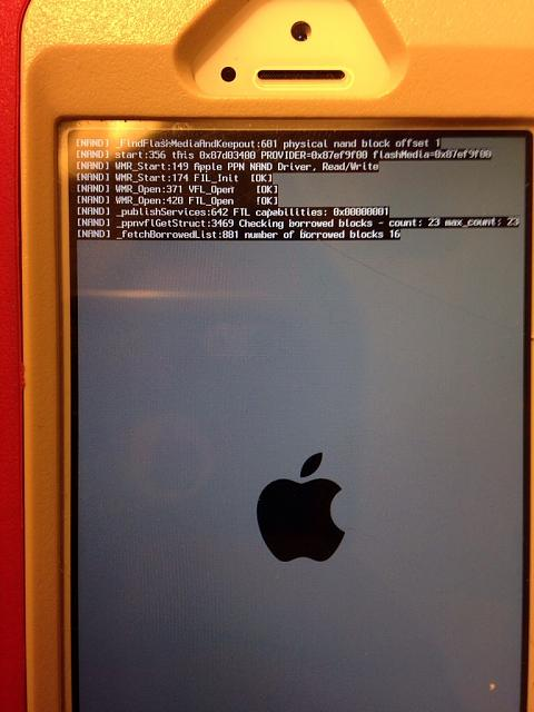 iPhone 5: NAND error after replacing broken display-imageuploadedbyimore-forums1392450561.465472.jpg