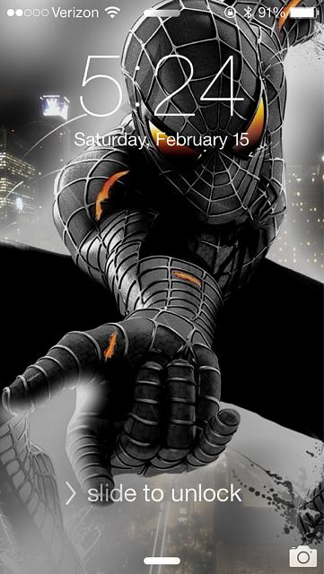 Show us your iPhone5 LOCK Screen-imageuploadedbyimore-forums1392503122.098214.jpg
