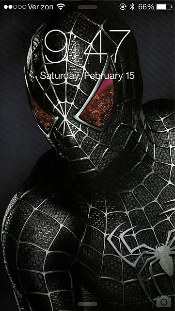 Show us your iPhone5 LOCK Screen-imageuploadedbyimore-forums1392519064.381848.jpg