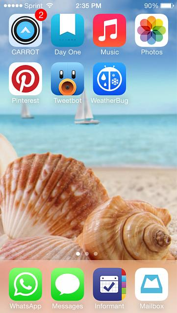 Show us your iPhone 5 Homescreen:-imageuploadedbyimore-forums1392582945.049980.jpg