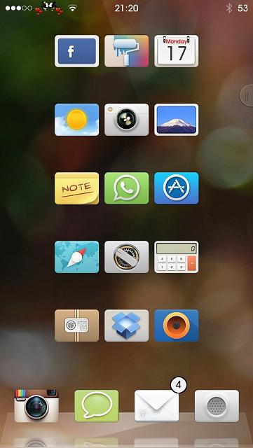 Show us your iPhone 5 Homescreen:-imageuploadedbytapatalk1392670192.790519.jpg