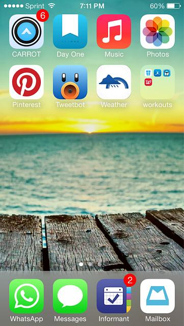 Show us your iPhone 5 Homescreen:-imageuploadedbyimore-forums1392685990.570360.jpg