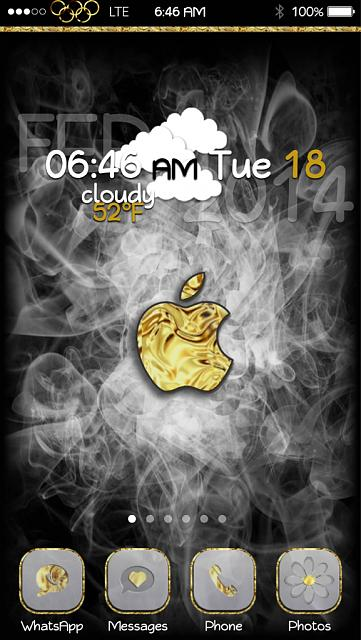 Show us your iPhone 5 Homescreen:-imageuploadedbyimore-forums1392735688.829288.jpg