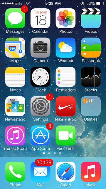 Show us your iPhone 5 Homescreen:-2014-02-18-21.38.27.png