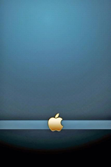Show us your iPhone 5 Homescreen:-imageuploadedbyimore-forums1393251546.645378.jpg