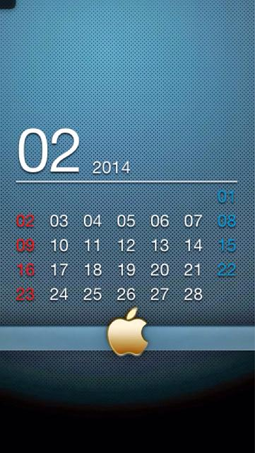 Show us your iPhone 5 Homescreen:-imageuploadedbyimore-forums1393251559.631889.jpg