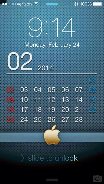 Show us your iPhone5 LOCK Screen-imageuploadedbyimore-forums1393251610.130650.jpg