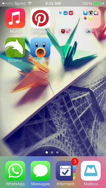 Show us your iPhone 5 Homescreen:-imageuploadedbyimore-forums1393257293.863441.jpg
