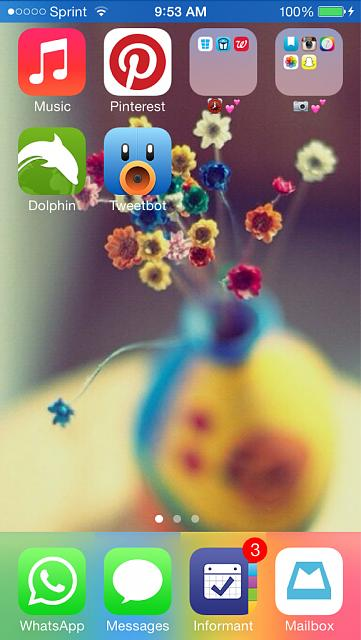 Show us your iPhone 5 Homescreen:-imageuploadedbyimore-forums1393257303.293014.jpg
