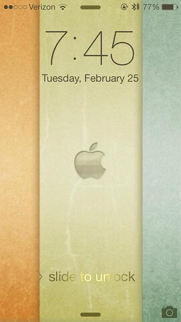 Show us your iPhone5 LOCK Screen-imageuploadedbyimore-forums1393375606.109549.jpg