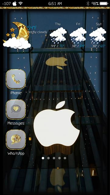 Show us your iPhone 5 Homescreen:-imageuploadedbyimore-forums1393426540.539568.jpg