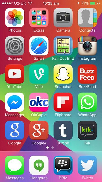 Show us your iPhone 5 Homescreen:-imageuploadedbyimore-forums1393669562.053360.jpg