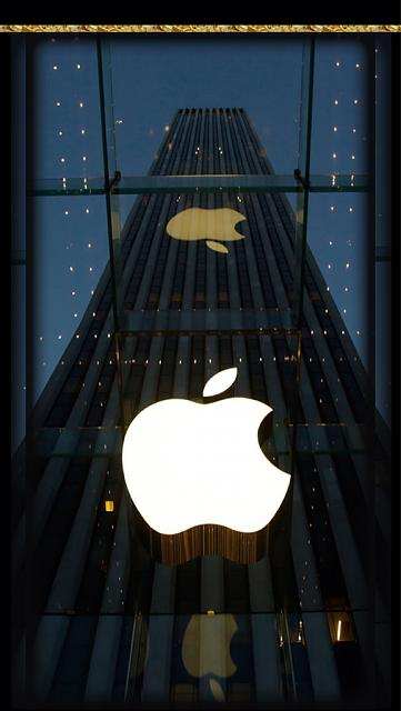 Show us your iPhone 5 Homescreen:-imageuploadedbyimore-forums1393690746.310527.jpg