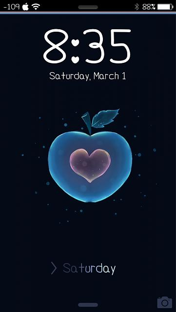 Show us your iPhone5 LOCK Screen-imageuploadedbyimore-forums1393692103.163154.jpg