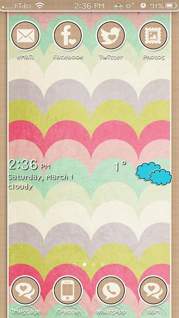 Show us your iPhone 5 Homescreen:-imageuploadedbyimore-forums1393702588.142345.jpg