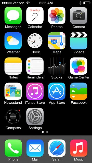 Show us your iPhone 5 Homescreen:-imageuploadedbyimore-forums1393760247.420720.jpg