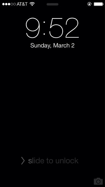 Show us your iPhone5 LOCK Screen-imageuploadedbyimore-forums1393771959.284685.jpg