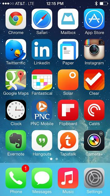 Show us your iPhone 5 Homescreen:-imageuploadedbytapatalk1393780524.469506.jpg