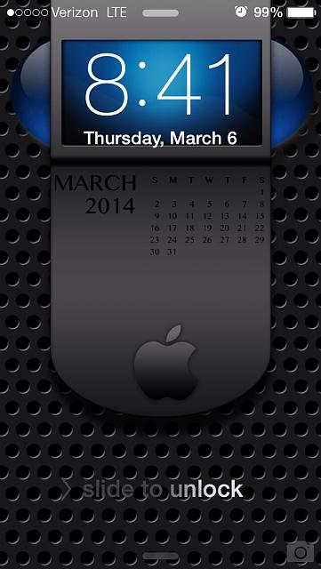 Show us your iPhone5 LOCK Screen-imageuploadedbytapatalk1394116904.417859.jpg