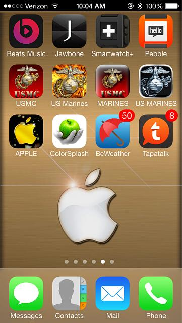 Show us your iPhone 5 Homescreen:-imageuploadedbyimore-forums1394118442.677586.jpg