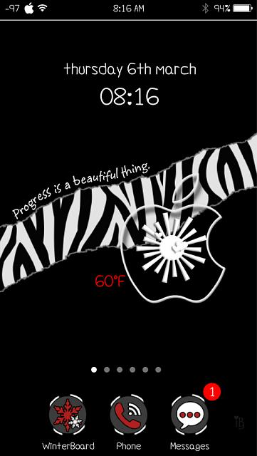 Show us your iPhone 5 Homescreen:-imageuploadedbyimore-forums1394123793.248490.jpg