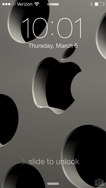 Show us your iPhone5 LOCK Screen-imageuploadedbyimore-forums1394161339.860476.jpg