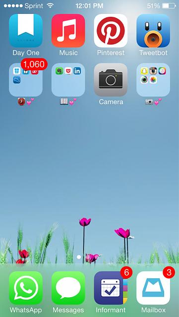 Show us your iPhone 5 Homescreen:-imageuploadedbyimore-forums1394384528.893170.jpg