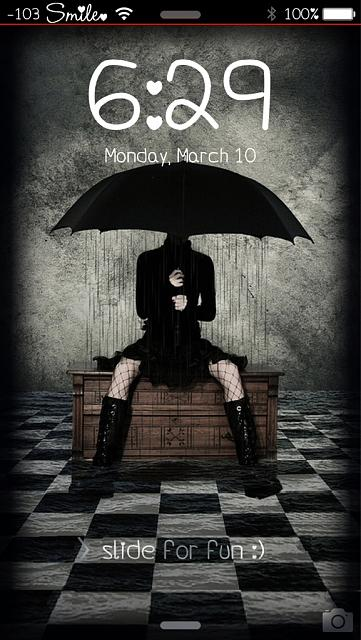 Show us your iPhone5 LOCK Screen-imageuploadedbyimore-forums1394459511.220098.jpg