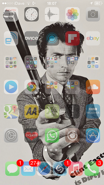 Show us your iPhone 5 Homescreen:-how-old-am-i.png