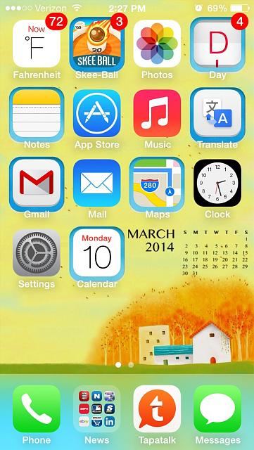 Show us your iPhone 5 Homescreen:-imageuploadedbytapatalk1394479715.657731.jpg