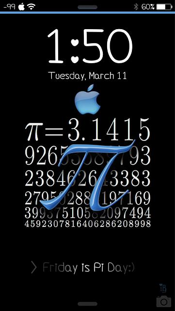 Show us your iPhone5 LOCK Screen-imageuploadedbyimore-forums1394574287.586211.jpg