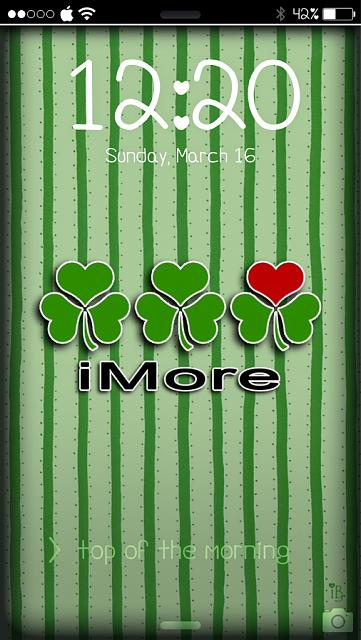 Show us your iPhone5 LOCK Screen-imageuploadedbyimore-forums1394954432.252098.jpg