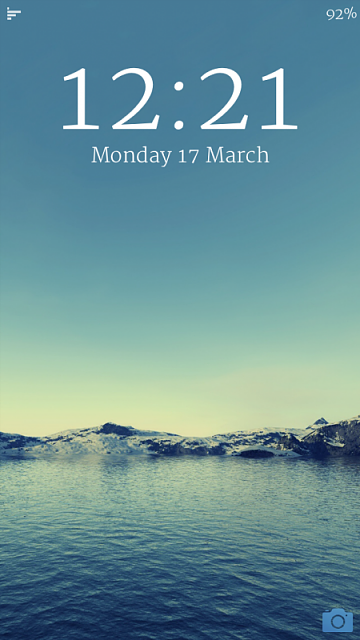 Show us your iPhone 5 Homescreen:-photo_zps07a2ed52.png