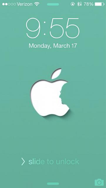 Show us your iPhone5 LOCK Screen-imageuploadedbyimore-forums1395064743.407063.jpg