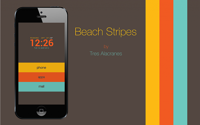 Show us your iPhone 5 Homescreen:-stripes-copy.png