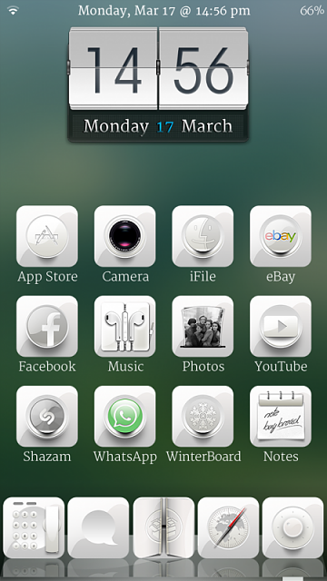 Show us your iPhone 5 Homescreen:-photo3_zpsa68d7108.png