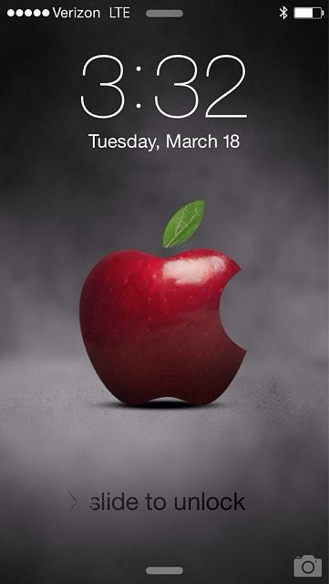 Show us your iPhone5 LOCK Screen-imageuploadedbyimore-forums1395171160.540143.jpg