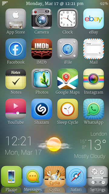 Show us your iPhone 5 Homescreen:-photo5_zps55a2cd48.png