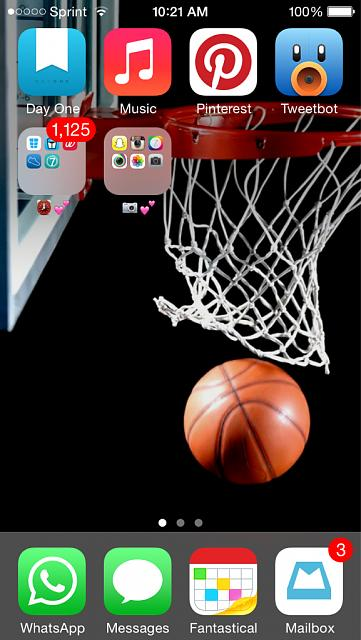Show us your iPhone 5 Homescreen:-imageuploadedbyimore-forums1395328935.123018.jpg