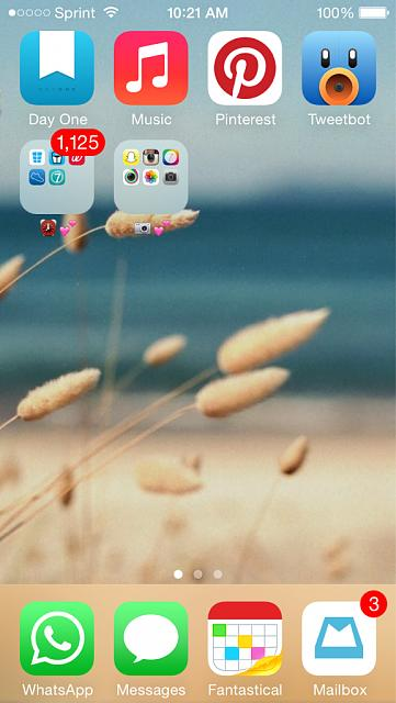 Show us your iPhone 5 Homescreen:-imageuploadedbyimore-forums1395328946.188994.jpg