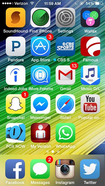Show us your iPhone 5 Homescreen:-imageuploadedbyimore-forums1395428436.144089.jpg
