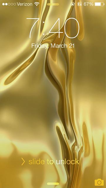Show us your iPhone5 LOCK Screen-imageuploadedbyimore-forums1395447824.698684.jpg