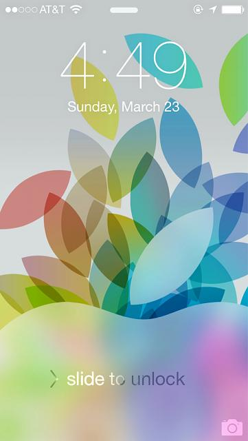 Show us your iPhone5 LOCK Screen-imageuploadedbyimore-forums1395607845.083624.jpg