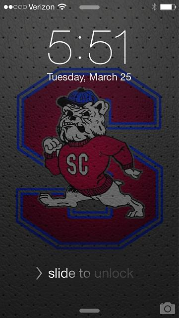 Show us your iPhone5 LOCK Screen-imageuploadedbyimore-forums1395784329.270847.jpg