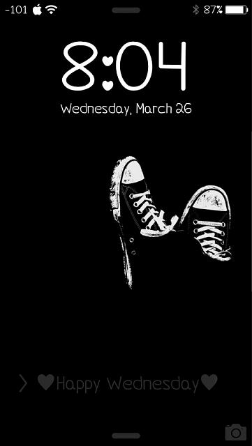 Show us your iPhone5 LOCK Screen-imageuploadedbyimore-forums1395846409.175663.jpg
