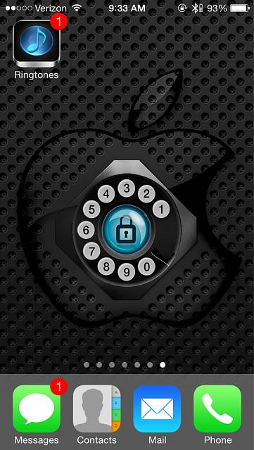Show us your iPhone 5 Homescreen:-imageuploadedbyimore-forums1395927355.471966.jpg