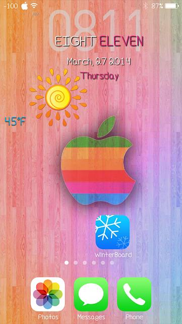 Show us your iPhone 5 Homescreen:-imageuploadedbyimore-forums1395933167.878624.jpg
