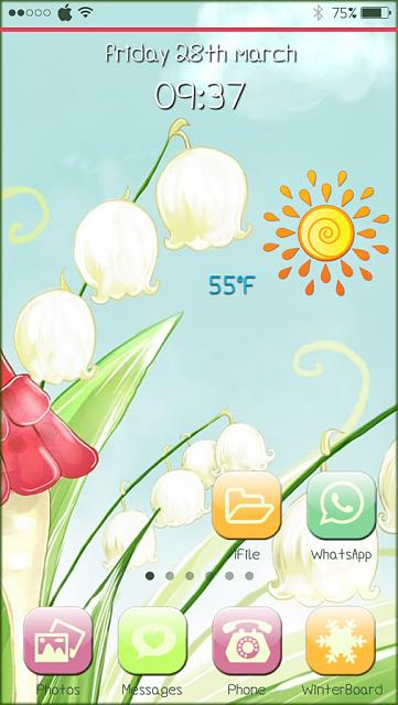Show us your iPhone 5 Homescreen:-imageuploadedbyimore-forums1396024746.217051.jpg