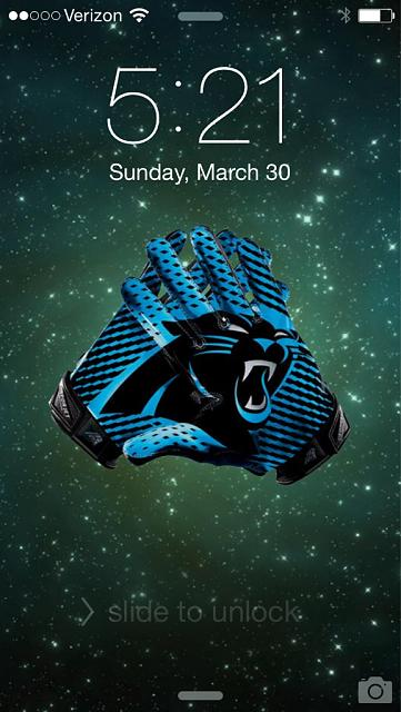 Show us your iPhone5 LOCK Screen-imageuploadedbyimore-forums1396214559.412297.jpg