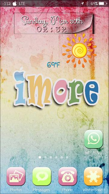 Show us your iPhone 5 Homescreen:-imageuploadedbyimore-forums1396216210.733108.jpg